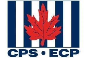 CPS Cowichan